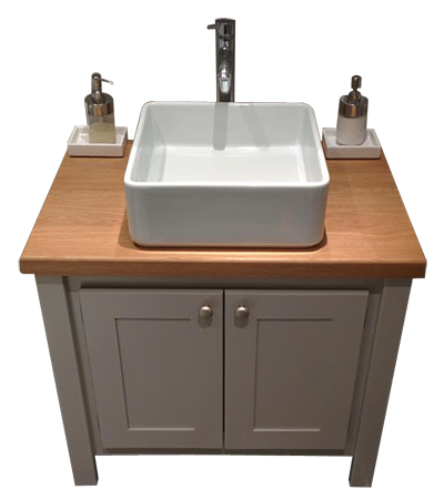 double sink unit bathroom uk design a vanity unit bespoke vanity units aspenn furniture 23112