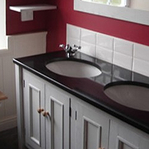 Design A Vanity Unit Bespoke Vanity Units Aspenn Furniture