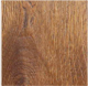 Oak Clear Lacquered