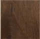 Oak Dark Woodstain