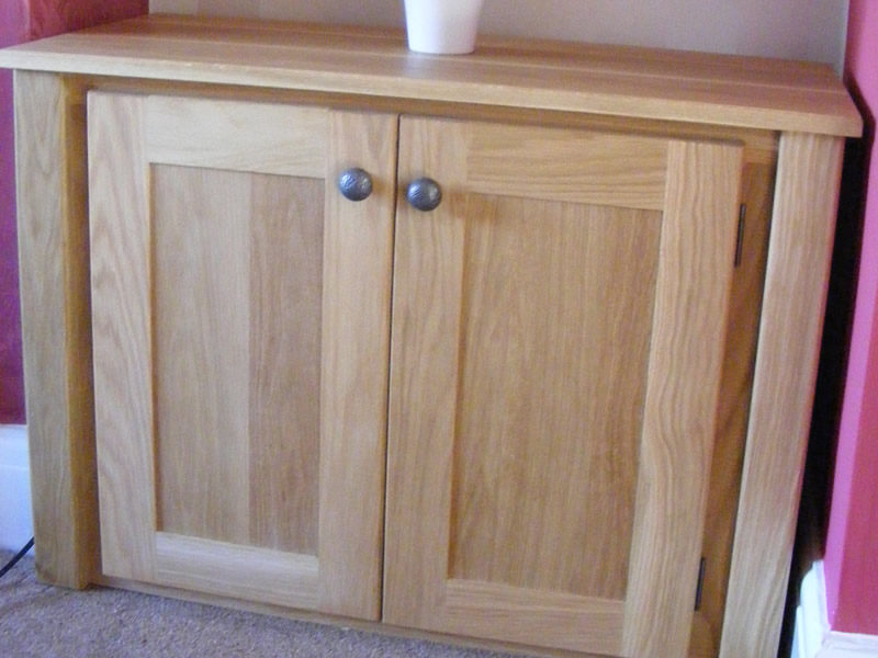 Sideboards by Aspenn Furniture
